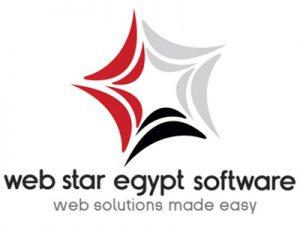 webstar2
