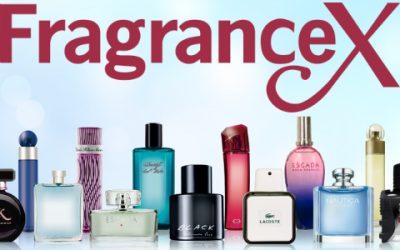 تجربة الشراء من موقع العطور الأمريكي Fragrancex.com